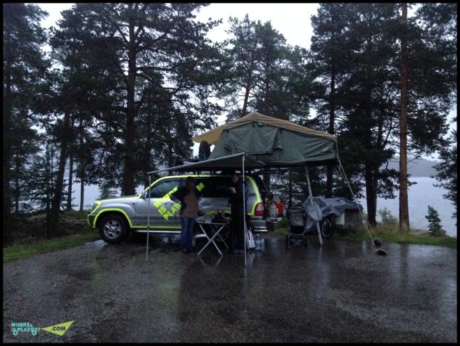 finland38