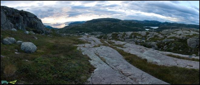 Lise Panorama 2