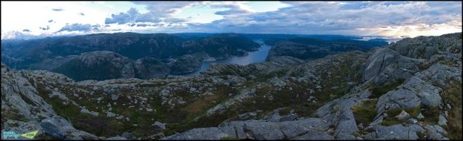 Lise Panorama 3