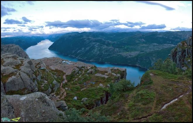 Lise Panorama 4