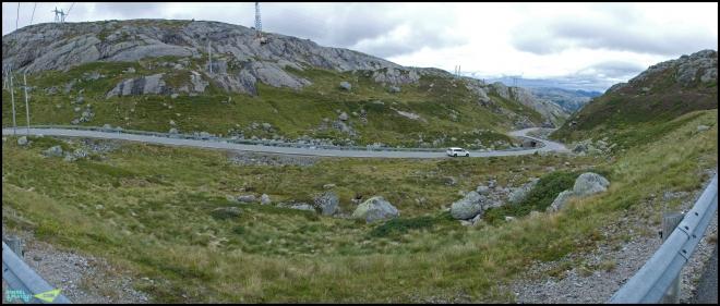 Lise Panorama 7
