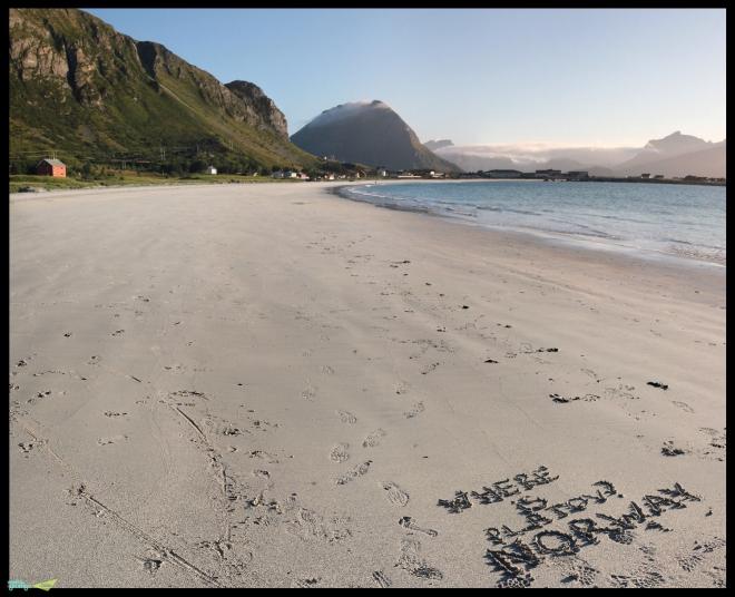 pano_beach