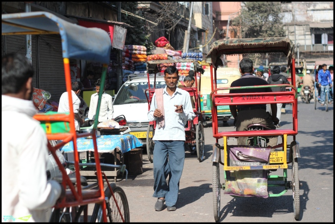 delhi 52