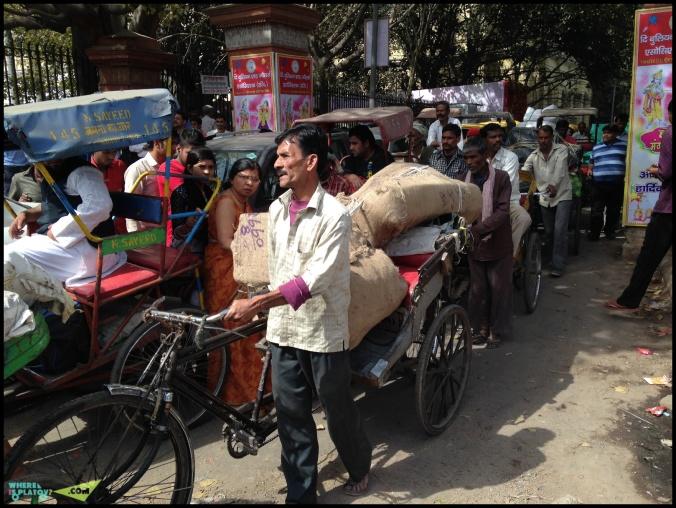 delhi india3