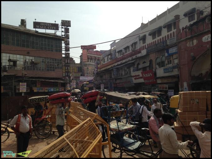 delhi india4