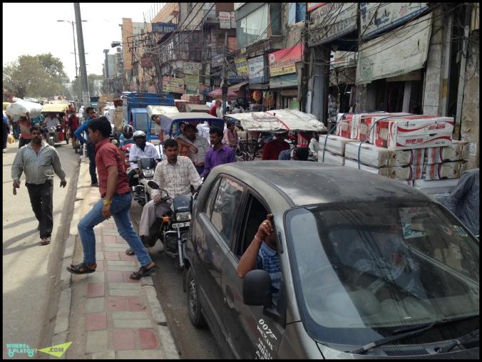 delhi india6